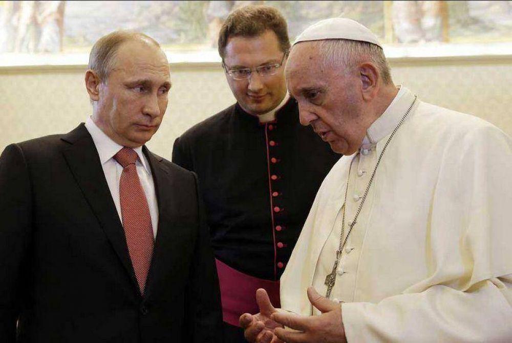 Avanza la lucha contra los abusos: el Papa creó una corte para juzgar a obispos