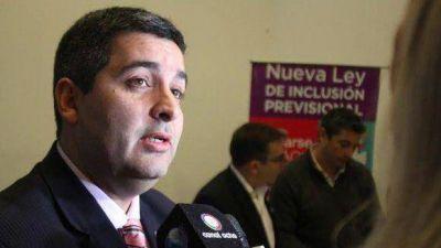 Tucumán es la tercera provincia con más beneficiados