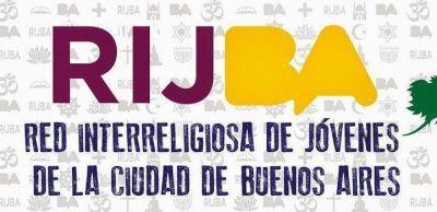 La Red Interreligiosa de J�venes festej� su primer aniversario con un concierto interreligioso y solidario
