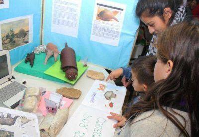 Exitoso desarrollo de la Feria Distrital de Educación, Arte, Ciencia y Tecnología