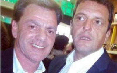 Berezategui: Massa pierde otro candidato a Intendente