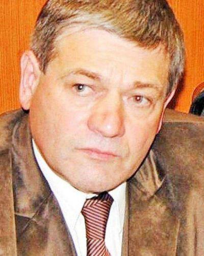 """Morbiducci: """"Hay personas que esconden información en el caso Marisol"""""""