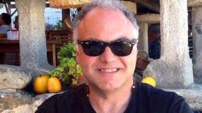 El Consejo citó al Juez bahiense Santiago Ulpiano Martinez acusado de demorar causas de Lesa Humanidad