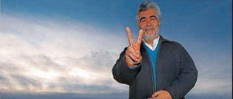 Sergio Acevedo será el testigo clave contra los Kirchner.