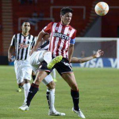 Tras asegurar fortuna por Martínez, Porto viene a la carga por Carrillo