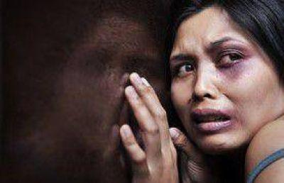 M�s de 800 causas por violencia familiar se registraron en mayo