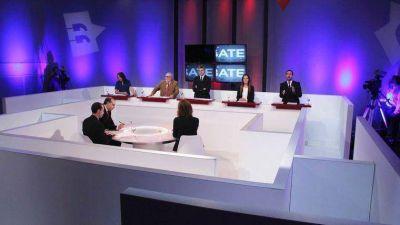 Se espera una disputa reñida en la elección de intendente