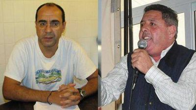 Gualeguay: ex intendente radical se lanzó con De Angeli por la reelección