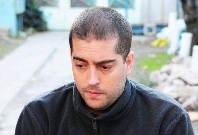 "Fontanet: ""No tengo miedo de volver a la cárcel"""