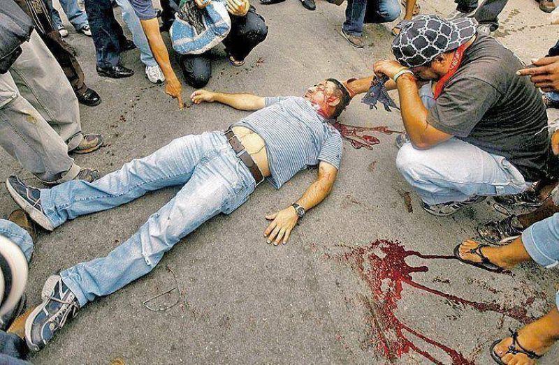 Los golpistas de Honduras dicen que cancelar�n las visas a EE.UU.