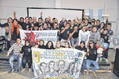 Saavedra: Corvatta irá por la reelección