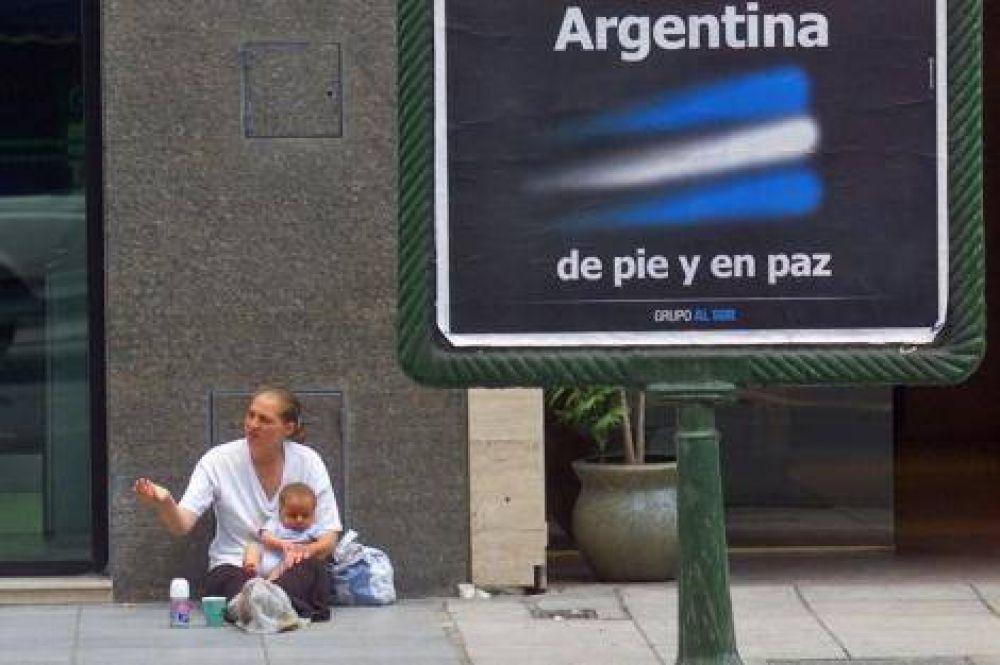 """Mons. Lozano: """"Los pobres esperan de nuestra colaboración concreta"""""""