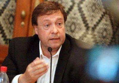 Weretilneck destacó el contundente respaldo y anticipó diálogo con productores