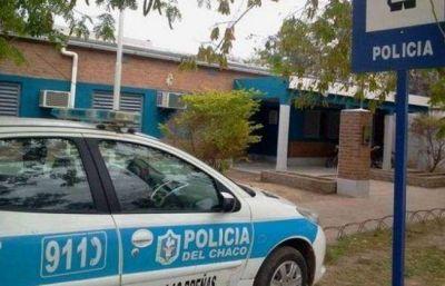Las Breñas: un menor de 16 años mató a un joven de 27
