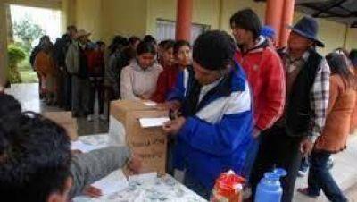 ICA: Por primera vez una mujer fue electa directora