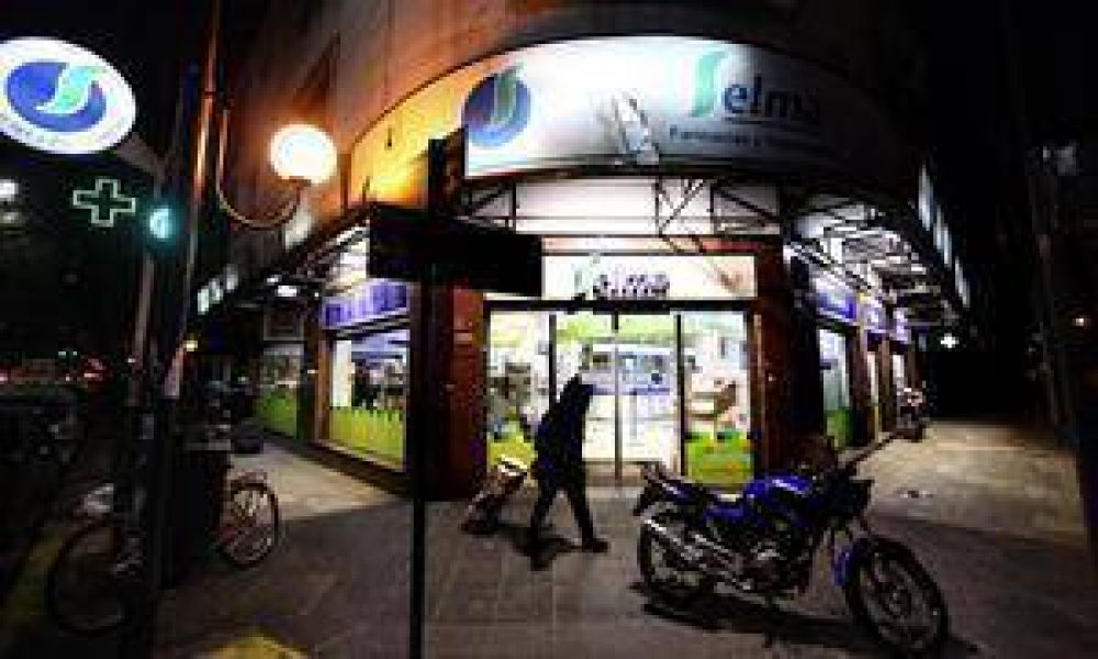 Faltan remedios en Capital y GBA por un conflicto gremial