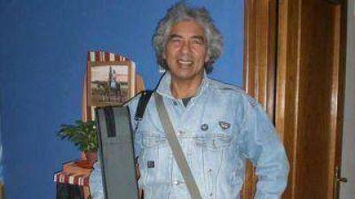 René Sequeira tenía denuncias por matrataro realizadas por su primera esposa