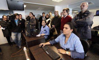 Apyme destacó el mejoramiento de la calidad de vida de Mar del Plata