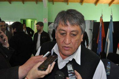 Por una fallo de la Cámara de Apelaciones Claudio Queno no podrá ir por su re-reelección en Tolhuin