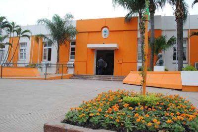 El viernes comienza el pago de aguinaldo de la municipalidad de Resistencia