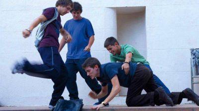Advierten que el 40% de los estudiantes bonaerenses son víctimas de bullying