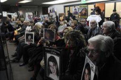 Callejeros, más cerca de volver a prisión: fiscal y querella piden confirmar penas