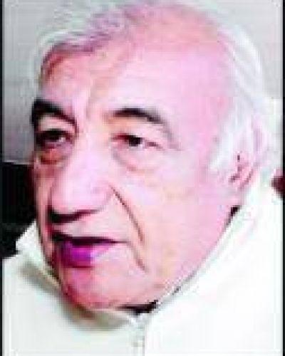 Municipales denuncian al intendente Franco por incumplimiento de la ley de ticket canasta