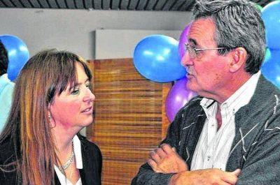 El Frente Progresista se rompe camino a las PASO