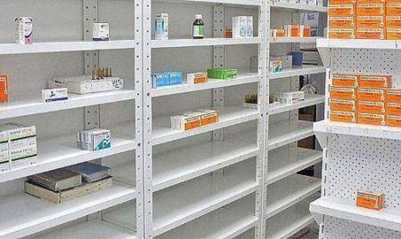 CONFLICTO EN DROGUER�AS - NUEVA CONCILIACI�N OBLIGATORIA