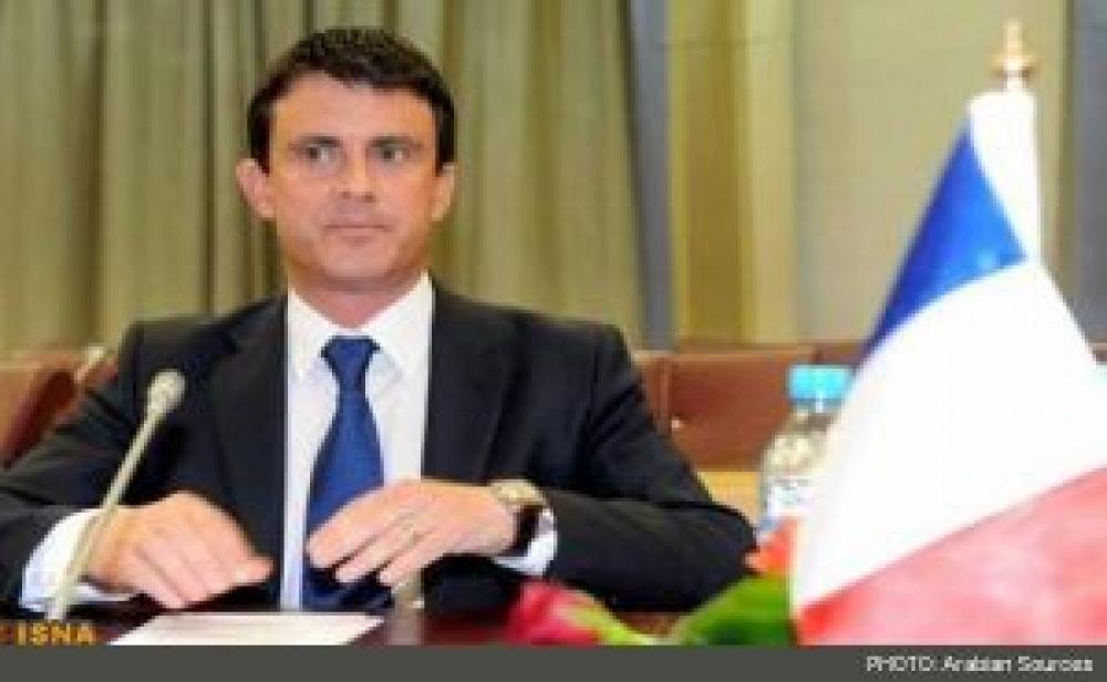 Primer ministro francés reconoce incomprensión hacia islam en su país