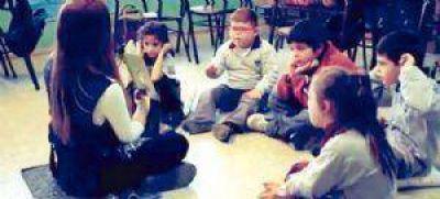 C�rdoba: �Los chicos especiales podr�n estudiar pero nunca recibir�n un t�tulo?