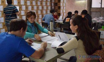 Las elecciones del 5 de julio le costarán al Gobierno de Colombi $18 millones