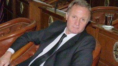 Los hijos del senador Ballestena apuñalaron a dos personas y una murió