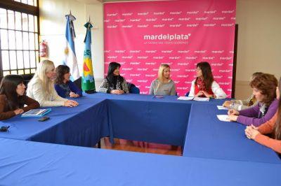 Seleccionarán a 10 jóvenes marplatenses para visitar Italia y ser Embajadores Turísticos