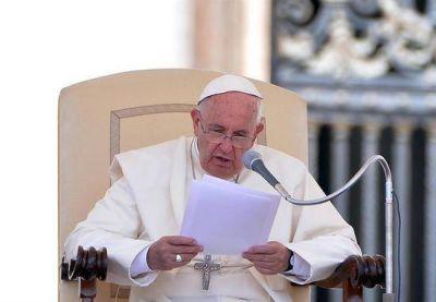Tuits del Papa se traducirán al guaraní