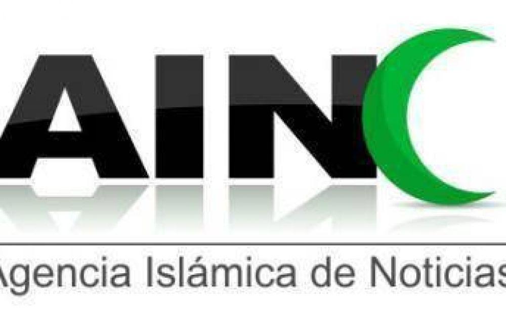 La agencia AIN saluda a los musulmanes por el inicio del Ramadán