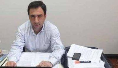 Exclusivo II: la fórmula del Frente Renovador será Guillen-Martínez Melo
