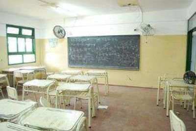 Educación todavía no entregó el nuevo régimen de Licencias