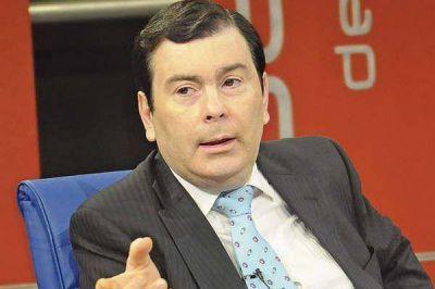 El Frente Cívico ya definió sus candidatos a la Cámara Baja
