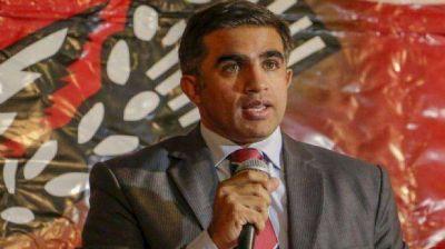 ¿Se disuelve?: La UCR dejaría el frente por la imposición de candidatos romeristas