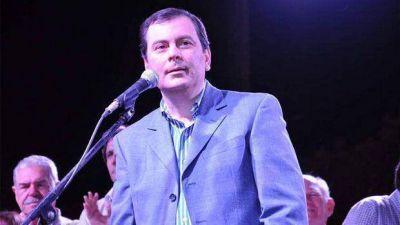 El Frente Cívico presenta sus candidatos a diputados nacionales