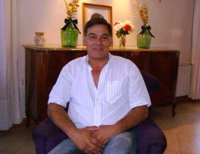 Confirmado: Casa Peronista junto a Laly Gatica a las PASO