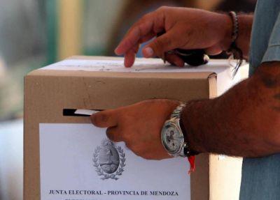 Peleas clave pueden cambiar el mapa político municipal