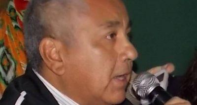 Elecciones 2015: Lista completa de Cecilio Salazar