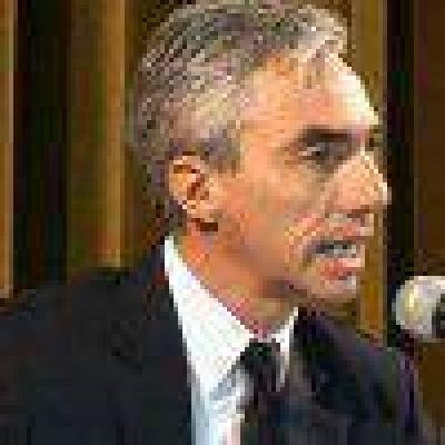 Meoni anuncio los candidatos a concejales del Frente Renovador para las PASO en Junín