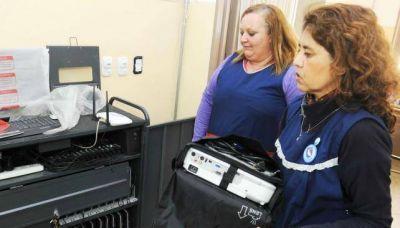 Netbooks: llegan a la primaria, pero falta asistencia t�cnica