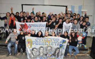 Elecciones 2015: Corvatta buscará la reelección en Saavedra