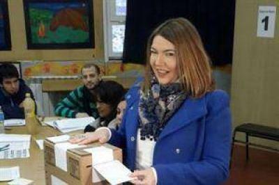 Tierra del Fuego, a la espera: habría ballotage entre el FPV y la UCR-MPV