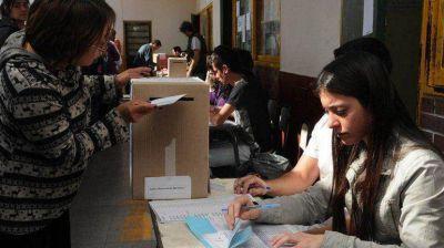 Mendoza y Tierra del Fuego, un nuevo test electoral de cara a las presidenciales