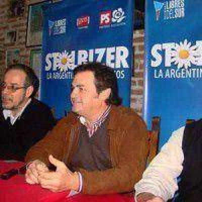"""Se definieron las candidaturas de la Alianza """"PROGRESISTAS"""""""
